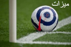 ليفربول في الدوري الإنجليزي